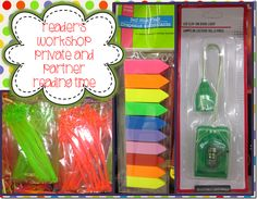 This post is full of dollar store items and how Kim uses them in her room. OK I love the swat game for sight words with the fly swatters! Classroom Organisation, Teacher Organization, Teacher Hacks, Classroom Management, Organizing, Kindergarten Classroom, School Classroom, Classroom Ideas, Dollar Tree Classroom