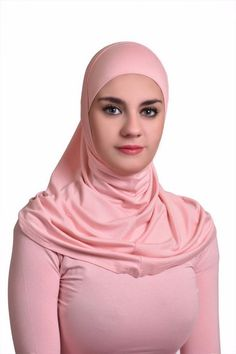 Al -Amira-Hijab-Cotton-Shayla-Underscarf-Cotton- Hijab Arab Girls Hijab, Girl Hijab, Muslim Girls, Hijabi Girl, Beautiful Muslim Women, Beautiful Hijab, Beautiful Asian Girls, Girl Number For Friendship, Muslim Beauty