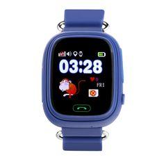 GPS Q90 Smart baby Watch phone  Price: 34.91 & FREE Shipping   #gear #applewatch #garmin #samsunggear Wearable Device, Wifi Locator, Saints For Kids, Gps Tracker Watch, Q50, Camera Watch, Apple Watch, Monitor, Smart Watch