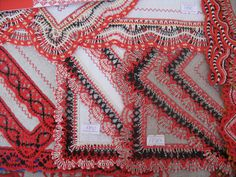 (99) Одноклассники ? Mikhailov ? Bobbin Lace Patterns, Russia, Quilts, Inspiration, Color, Ideas, Lace, Dishcloth, Biblical Inspiration