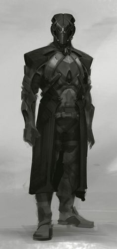 Resultado de imagem para grey jedi concept art