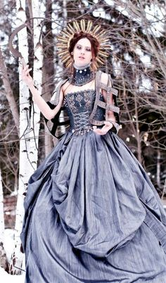 FANTASY WONDERFULL FASHION