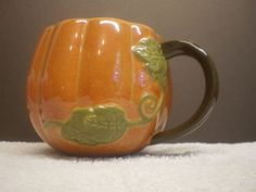 Starbucks-Fall-Harvest-Pumpkin-Mug