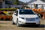 Chevrolet Volt: Range-Extended Electric Car Ultimate Guide  Example pin
