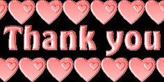 "Image ""animated-thank-you-image-0131"" in Animated Thank You Images - AnimatedImages.org"
