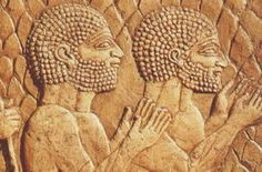 The Ancient Hebrews Were Black | Ancient| Ancient evidence that the Original Jews/Israelites were and are black! Description from pinterest.com. I searched for this on bing.com/images