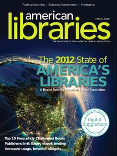 America's Libraries