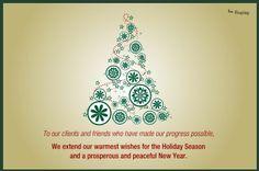 http://holiday.saveatreecards.com/step1/holiday_anim_11