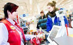 """Avoimien työpaikkojen määrä kasvoi - niistä """"vaikeasti täytettäviä"""" 41% - Talouselämä"""