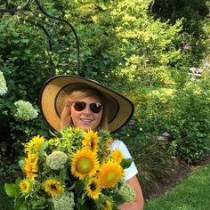 Limelight Hydrangea, Flower Farm, Flower Images, Landscaping Ideas, Gardening Tips, Fields, Join, Tours, Landscape