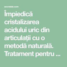 Natural Remedies, Health, Medicine, The Body, Health Care, Natural Treatments, Natural Home Remedies, Healthy, Natural Medicine