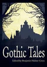 Kuvahaun tulos haulle gothic tales