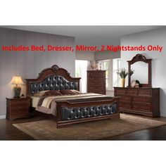 Teen girl bedroom ideas – Home Decor Designs Kids Bedroom Furniture, New Furniture, King Size Bedroom Sets, Teen Girl Bedrooms, Bed Sets, Dresser With Mirror, Panel Bed, Bedding Sets, Valencia