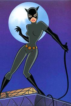 Batgirl, Catwoman, Guerrilla, Archetypes, Spongebob, Role Models, Disney Characters, Fictional Characters, Fat