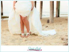 bridal portraits, beautiful bride, wedding, wedding gown, wedding dress, bouquet, brides bouquet, veil, soft and romantic, the big day, wedding dress ideas, beach bride, on the beach, sunset, bride at sunset