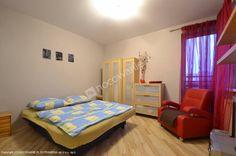 Polecamy Apartamenty w Poznaniu. Możliwość wynajmu samodzielnych mieszkań, jak i pojedynczych pokoi w różnych lokalizacjach miasta. Więcej informacji na http://www.nocowanie.pl/noclegi/poznan/kwatery_i_pokoje/87007/