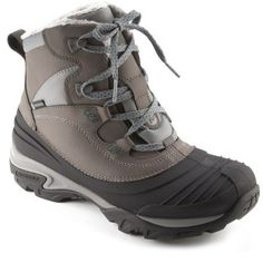 Merrell Snowbound Mid Waterproof Winter Boots - Women's