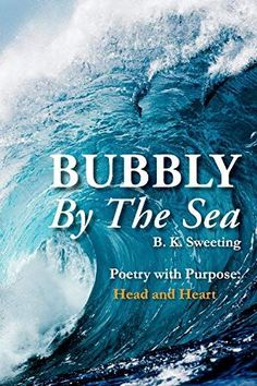 #Book Review of #BubblyByTheSea from #ReadersFavorite Reviewed by Mamta Madhavan for Readers' Favorite