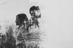 Chaz Cruz Photography | Artist Spotlight | Inspirational Photography Blog