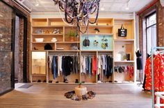 """Dora Fung: PLAY: Saturdays Surf shop at 17 Perry Street """"Fabulous coffee and cute surfer boys. Cheap Furniture Stores, Discount Furniture, Saturdays Surf, Mulberry Street, Play Shop, Surf Shop, Retail Design, Visual Merchandising, A Boutique"""