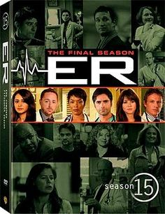 Season 15: The final season opens up revealing Gregory Pratt is the victim of the ambulance explosion. . The season introduces Dr Cate Banfield as new ER chief, a woman with a seemingly mysterious past with County General. Abby and Kovac leave for a new life in Boston, Brenner must deal with issues surrounding his childhood, Sam and Gates relationship suffers a setback while Neela is forced to make some tough decisions. To mark the end of the series, several former cast members return.