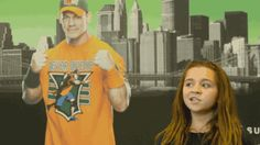 Share this The Unexpected John Cena Prank |Hidden Camera Animated GIF with everyone. Gif4Share is best source of Funny GIFs, Cats GIFs, Reactions GIFs to Share on social networks and chat.