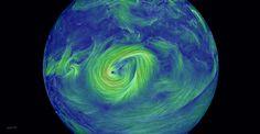 Beautiful science # 3 : 50 images scientifiques extraordinaires ~ Sweet Random Science
