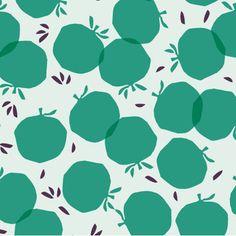 This is J   print   thisisj.com   print & pattern: DESIGNER - soizic gilibert