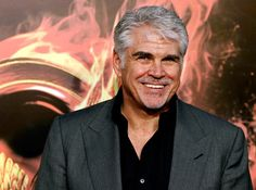 See what Gary Ross has to say about leaving The Hunger Games franchise | Click for more!