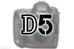 Nikon D5 dont le développement en cours vient d'être annoncé par Nikon corp. promet d'être un évènement, notamment en pulvérisant la barrière du méga iso...