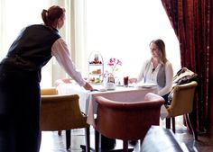 Enjoy Afternoon Tea in the relaxed surroundings of the Amber Lounge at Fota Island Resort Island Resort, Afternoon Tea, Amber, Lounge, Home Decor, Airport Lounge, Lounge Music, Interior Design, Home Interior Design