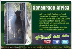 Home - Spray Race Africa - Orange_Orange Orange Orange, Steel Structure, Livestock, Cattle, Africa, Racing, Steel Frame, Gado Gado, Auto Racing