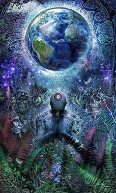 ... Cameron Gray Art Artwork of cameron gray.  http://www.redbubble.com/people/camerongray/collections/99064-artwork http://imgarcade.com/1/cameron-gray-art/ http://unaredhumana.hl30.dinaserver.com/nosotros-somos-el-cambio-2/ http://unaredhumana.hl30.dinaserver.com/nosotros-somos-el-cambio-2/