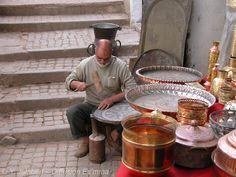 Ähnliches Foto   ARTISANAT -ALGERIA-Kunsthandwerk-الحرف اليدوية أو ...