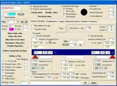 CalcVigas: Programa gratuito para cálculo e detalhamento de vigas | E-Civil