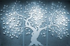 Google Image Result for http://www.womanaroundtown.com/wp-content/uploads/2010/08/tree-of-life-blue-512x337.jpg