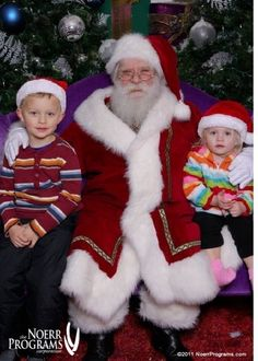 We went to visit Santa at The Gateway Mall in downtown Salt Lake City. We arrived early and saw the Starry Starry Nightswhere they sync the music with the fountains and the lights. The kids enjoyed it even thought it was 27 degrees outside.