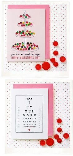 """Idea """" : premier Valentine Advent Calendar à Pictilio S Day"""