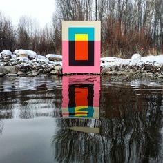 Andrew Faris _geometrie-abstraite-paysage-03