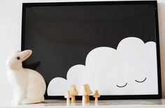 cloud print |Pinned from PinTo for iPad|