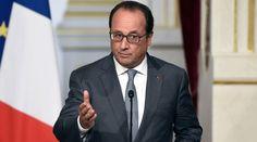 Perancis Gerak Cepat Tanggapi Panama Papers