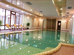 Skiing, Spa, Studio, Outdoor Decor, Home Decor, Ski, Decoration Home, Room Decor, Studios