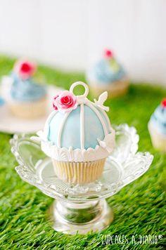 Pop Cake Sal Ef Bf Bd Elegant