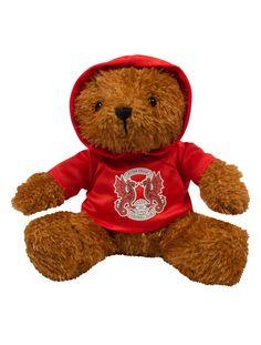 COSTA BEAR. Leyton Orient FC Online Store