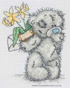 Free Celtic Cross Stitch Charts | well as free celtic cross maia cross stitch newton s law solo the cat ...