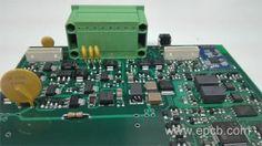 circuit board design the pcb design guide printed circuit board rh pinterest com circuit board design pdf circuit board design course