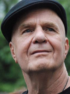 Pay Attention To The Voices Calling You - I Can See Clearly Now - Dr. Wayne W Dyer | Hay House Radio - Radio For Your Soul