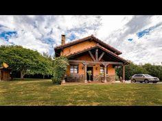 150 Videos Casas Rurales Con Encanto En 2021 Apartamentos Rurales Casas Rurales Rurales