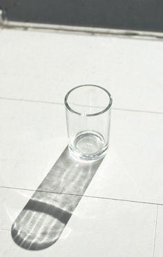 Anaïse | Dosa Drinking Glass