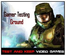 Get Paid To Play Video Games!!!!!!!  And Keep Them!!!! 100% Legit Gigs$  www.GameTesterGigs.com Sign Up Now!!!